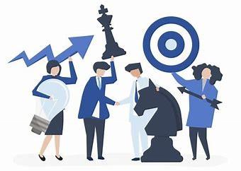 plan for succession_blog_reframe